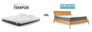 tempur mattress cover image