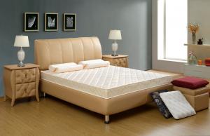 seahorse mattress singapore