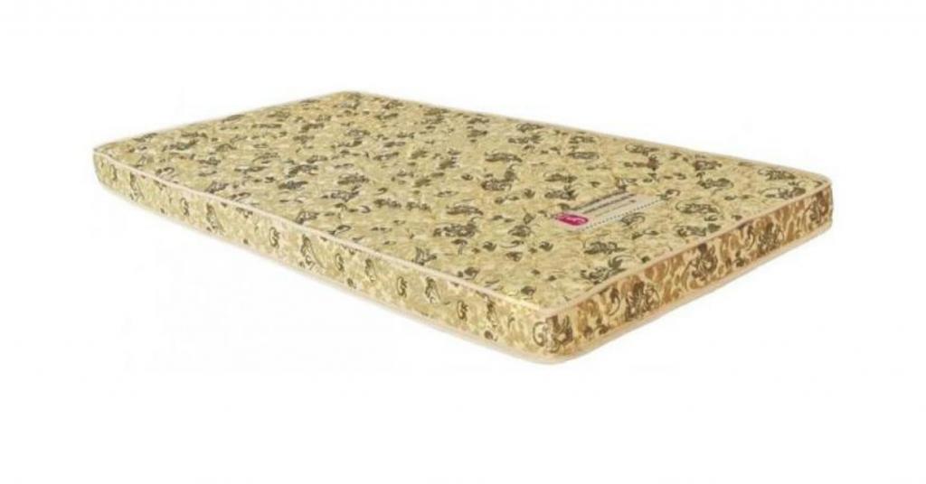 Seahorse foam mattress singapore